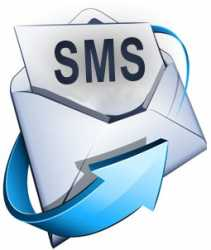 Start Your Own Bulk SMS Business in 5 minutes.