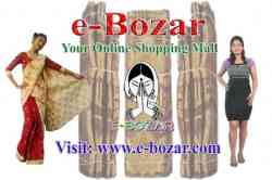 Ethnic Assamese Online Shopping