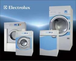 013-2262632 Winson,Specialist Repair ELECTROLUX Washing Machine,Refrigerator And Dryer Mesin.